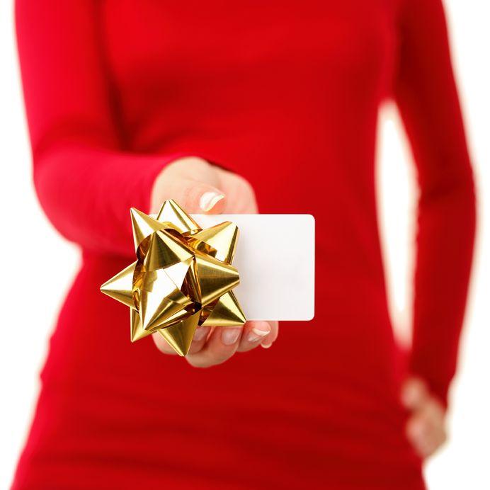 A tökéletes ajándékot keresed? Válassz jogosítvány ajándékutalványt!