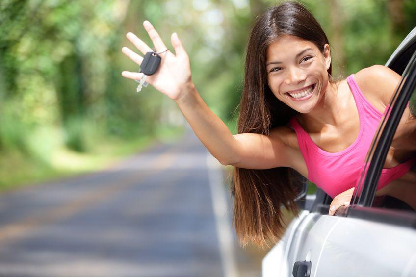 Tippek és tanácsok a jogosítvány megszerzésének folyamataihoz
